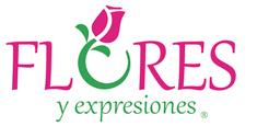 Flores a domicilio en Monterrey