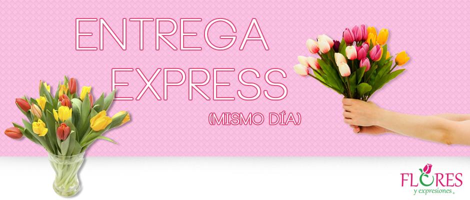 entrega-express