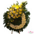 Corona-22-Flores