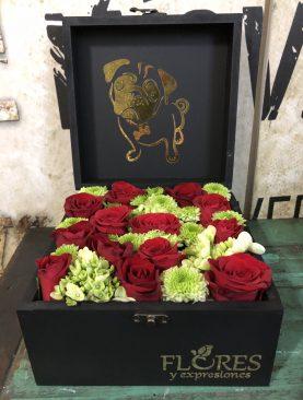 Flores Y Expresiones Flores A Domicilio En Monterrey